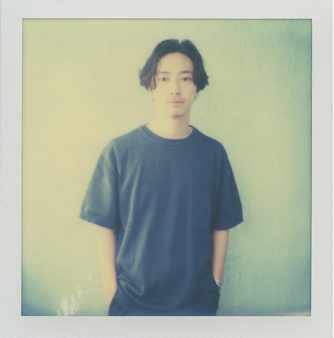 HAIR&MAKE 菅谷 征起
